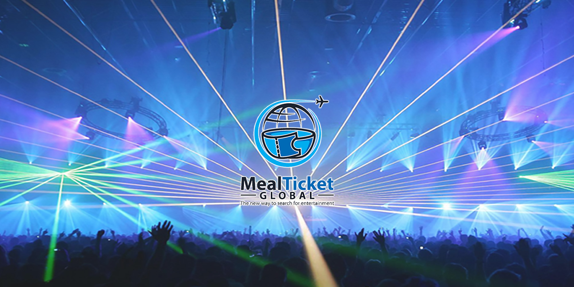 Meal Ticket Global